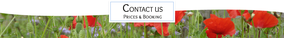 contact Steading Cottage